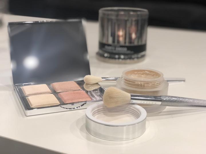 Review: JACLYN – Highlight Collection